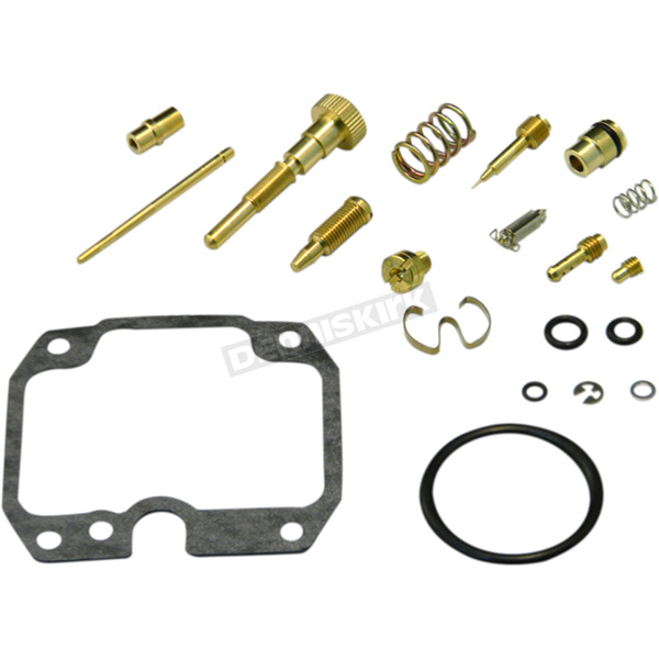 Shindy Carburetor Repair Kit - 03-329