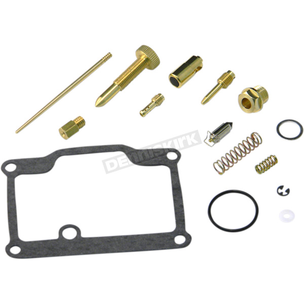 Shindy Carburetor Repair Kit - 03-403