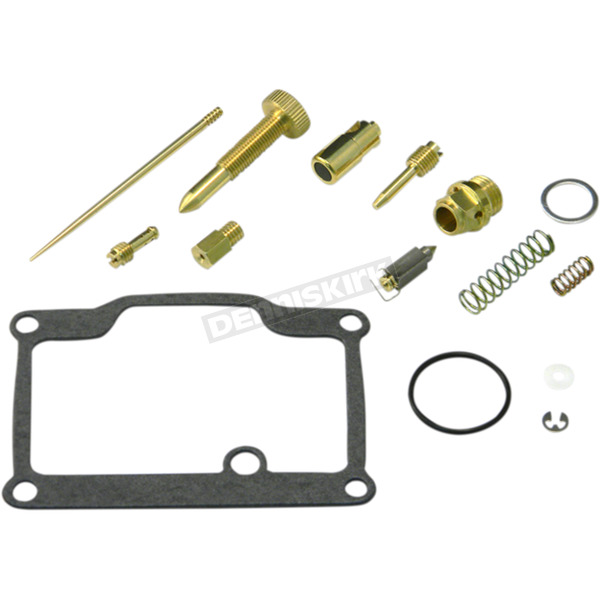 Shindy Carburetor Repair Kit - 03-406