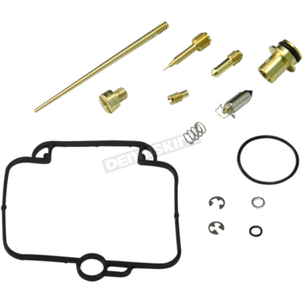 Shindy Carburetor Repair Kit - 03-408
