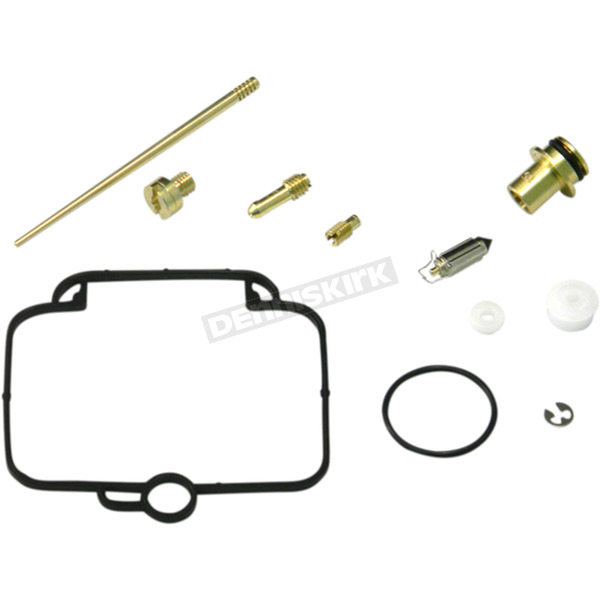 Shindy Carburetor Repair Kit - 03-410