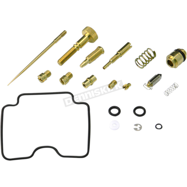 Shindy Carburetor Repair Kit - 03-415