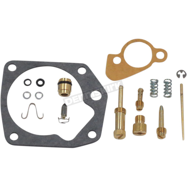 Shindy Carburetor Repair Kit - 03-421