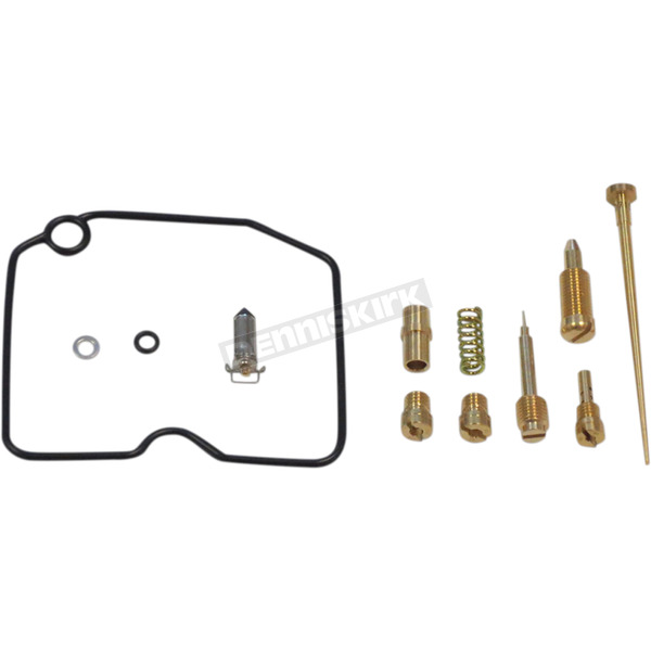 Shindy Carburetor Repair Kit - 03-458