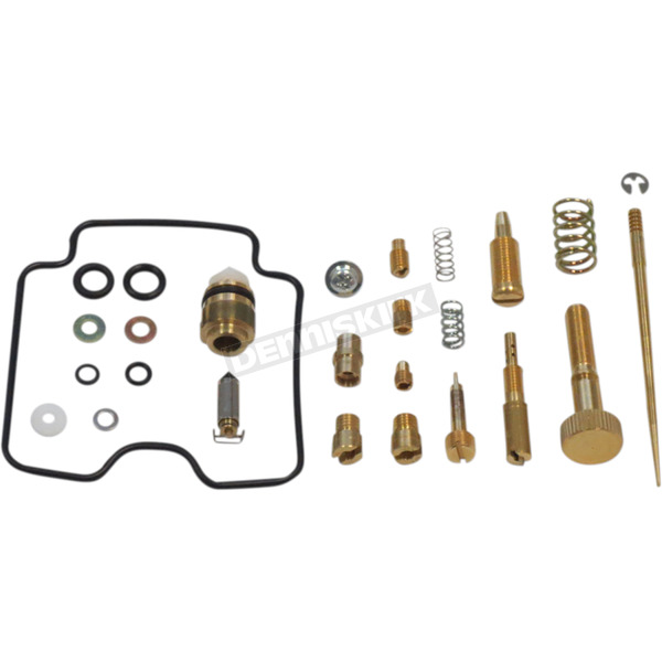 Shindy Carburetor Repair Kit - 03-473