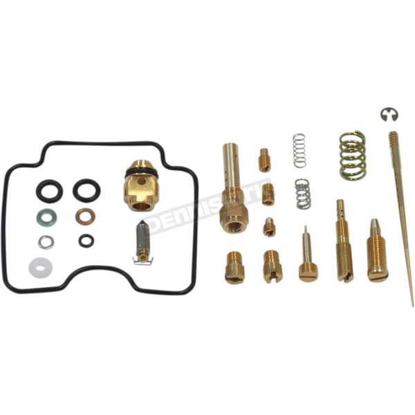 Shindy Carburetor Repair Kit - 03-475
