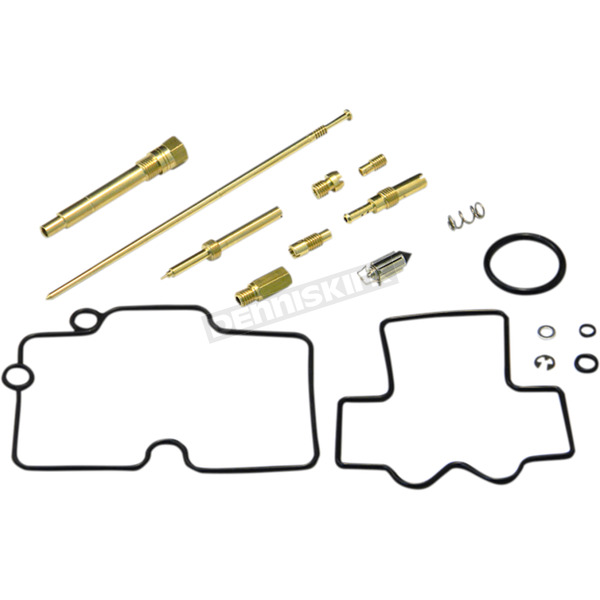 Shindy Carburetor Repair Kit - 03-711