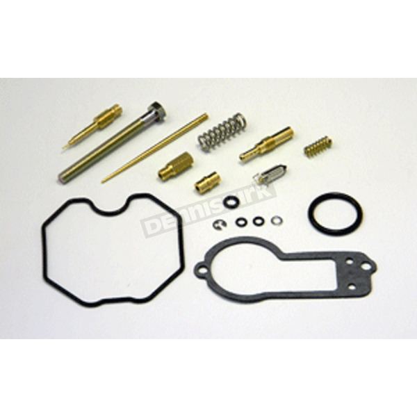 Shindy Carb Repair Kit - 03-720