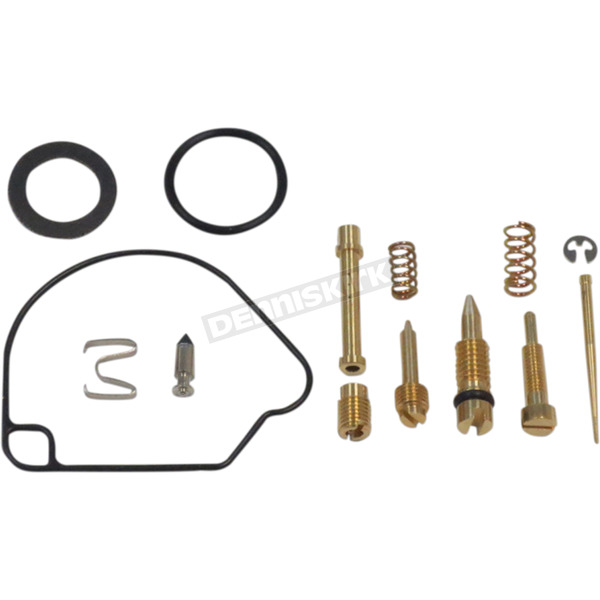 Shindy Carburetor Repair Kit - 03-726