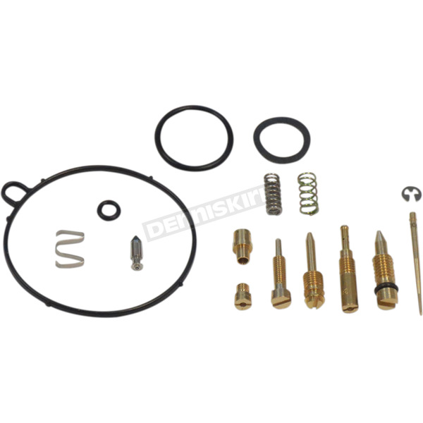 Shindy Carburetor Repair Kit - 03-727
