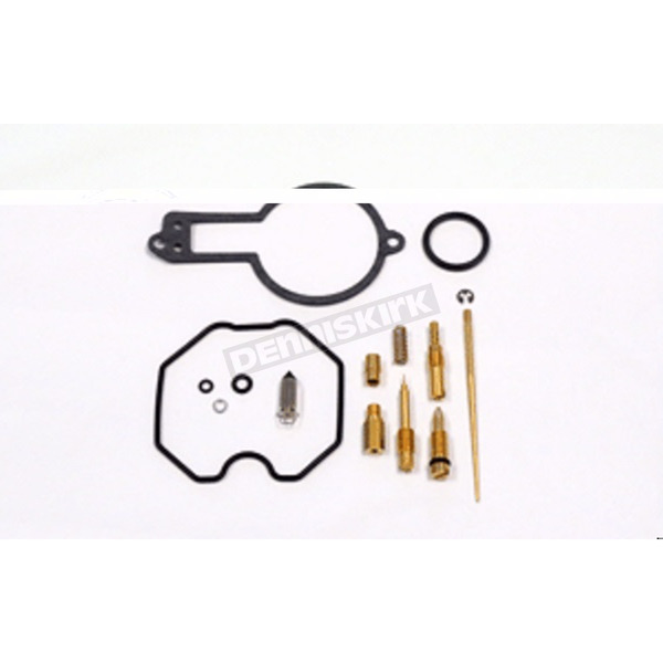 Shindy Carb Repair Kit - 03-728