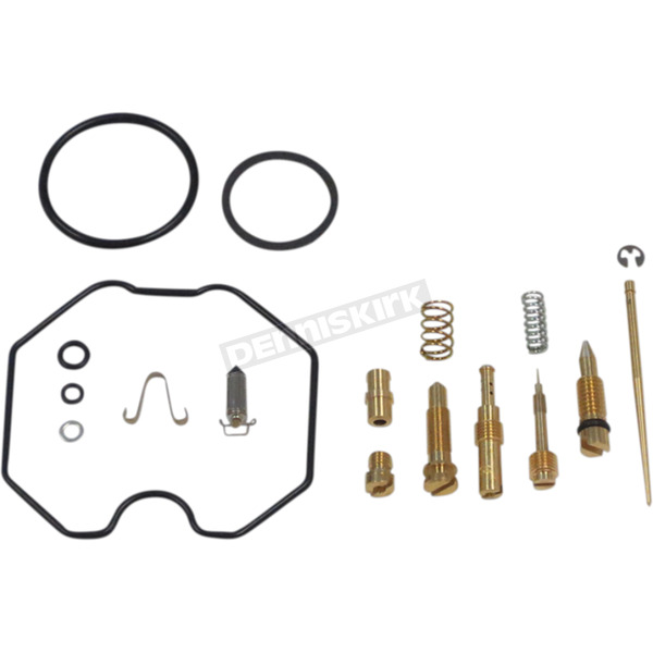 Shindy Carburetor Repair Kit - 03-729