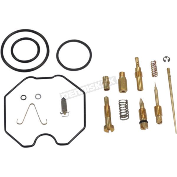 Shindy Carburetor Repair Kit - 03-731