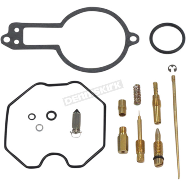 Shindy Carburetor Repair Kit - 03-738