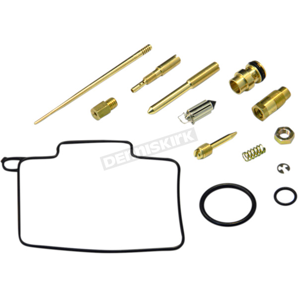 Shindy Carburetor Repair Kit - 03-753