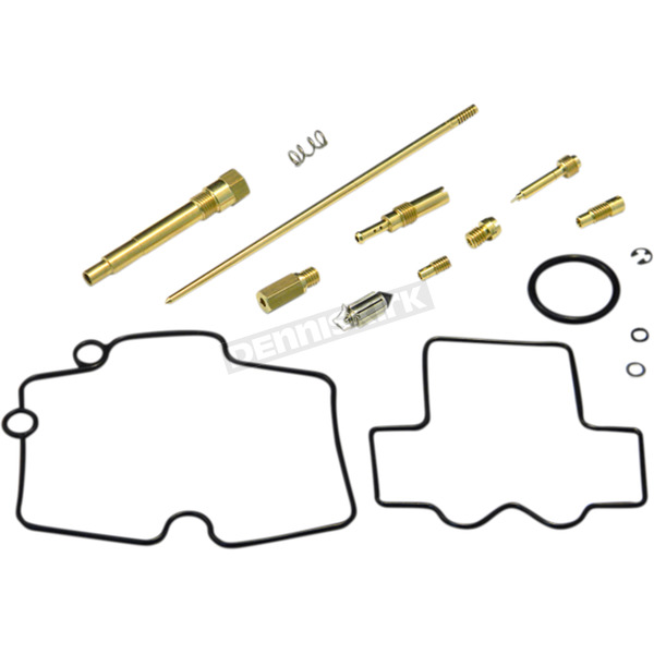 Shindy Carburetor Repair Kit - 03-755