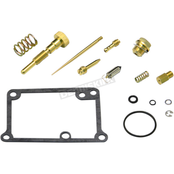 Shindy Carburetor Repair Kit - 03-757
