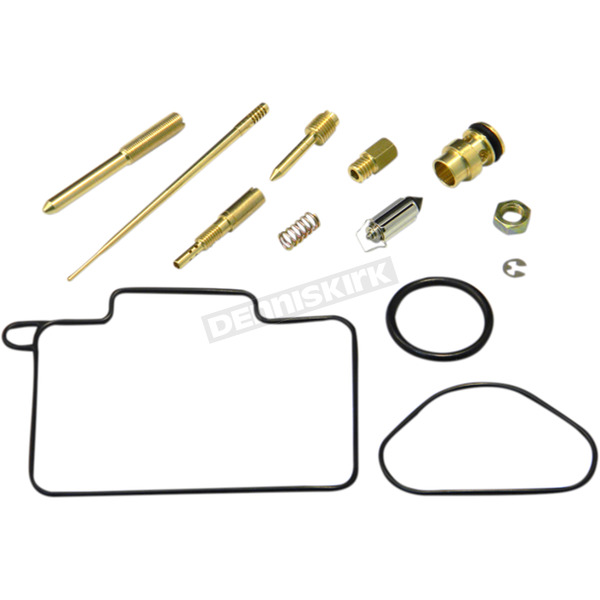 Shindy Carburetor Repair Kit - 03-802
