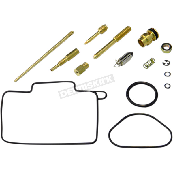 Shindy Carburetor Repair Kit - 03-853
