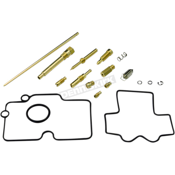 Shindy Carburetor Repair Kit - 03-870