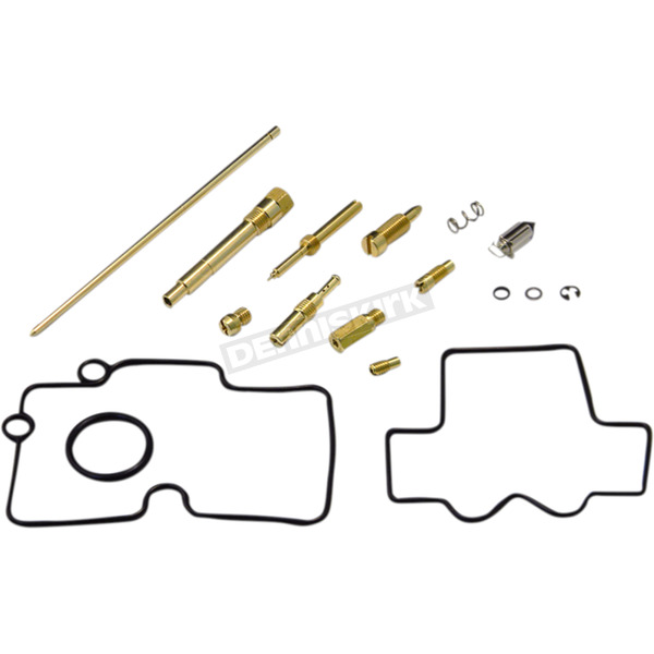 Shindy Carburetor Repair Kit - 03-872