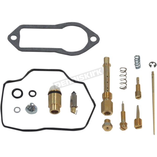 Shindy Carburetor Repair Kit - 03-891