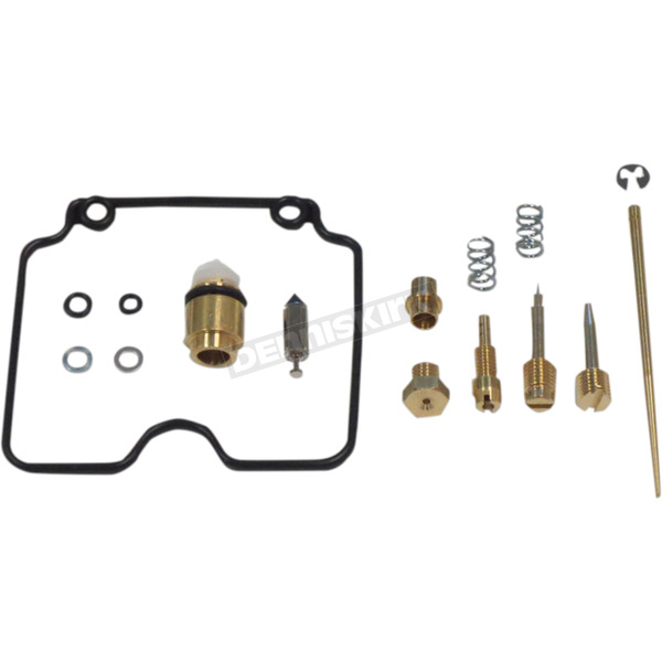 Shindy Carburetor Repair Kit - 03-892