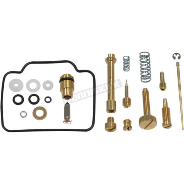 Shindy Carburetor Repair Kit - 03-893