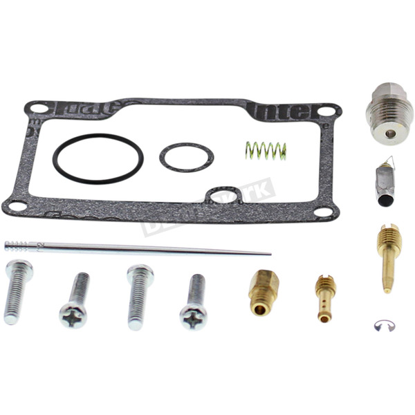 Carburetor Repair Kit - 1003-1769