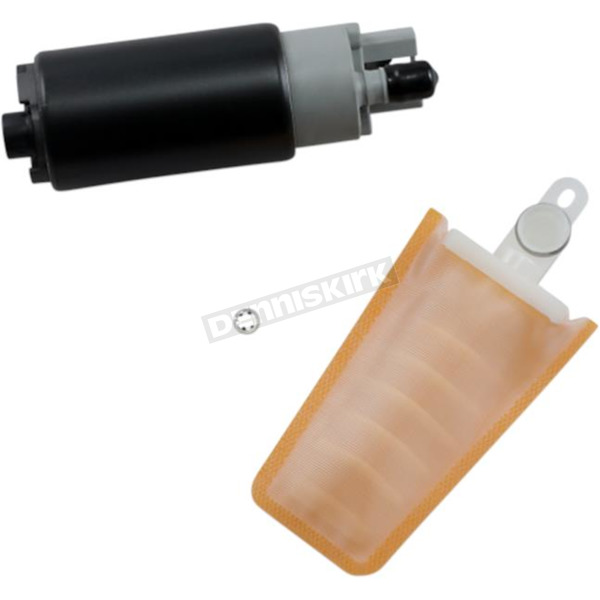 Fuel Pump Kit - 47-2023