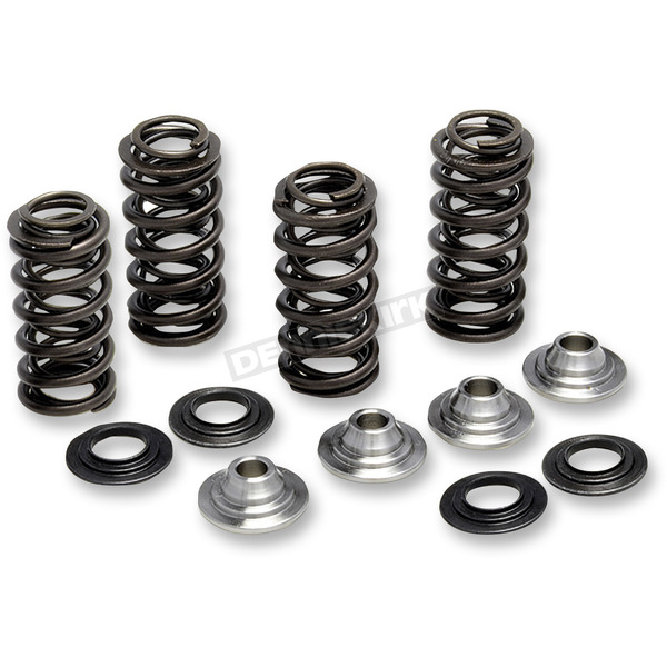 Lightweight Racing Valve Spring Kit - 80-82300