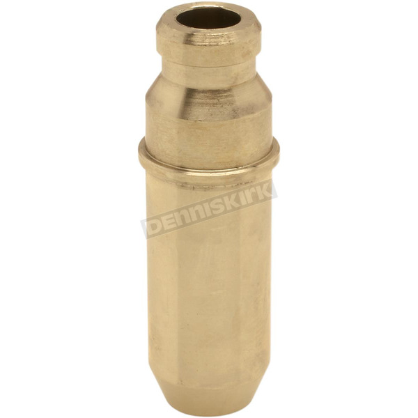 C630 Intake/Exhaust Valve Guide - 60-6130