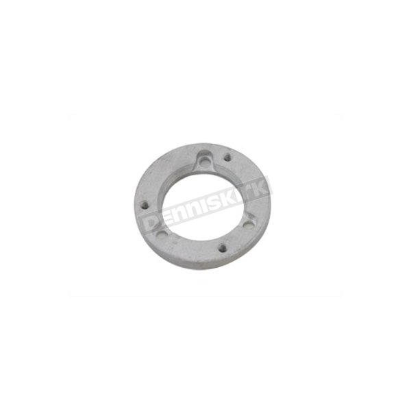 CV Air Cleaner Adapter Ring - 34-0619