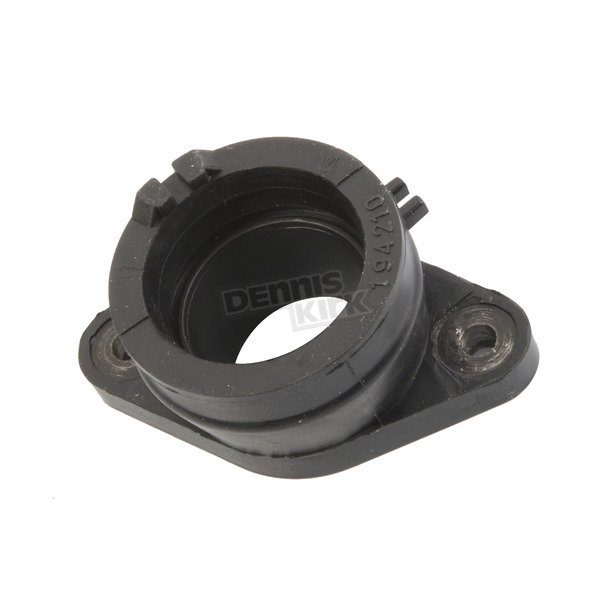 Kimpex Carb Mounting Flange - 194210