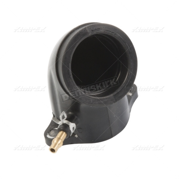 Kimpex Carb Mounting Flange - 194310