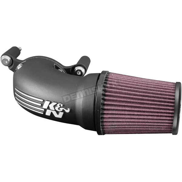 AirCharger Air Intake - 63-1137