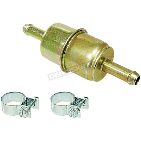 Sports Parts Inc. EFI Fuel Filter - SM-07355