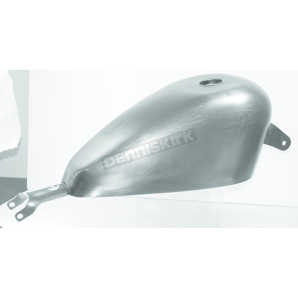 V-Factor Late Model Sportster Replacement Gas Tank - 81069