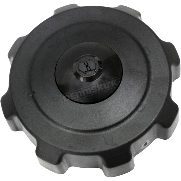 Sports Parts Inc. Gas Cap - SM-07148