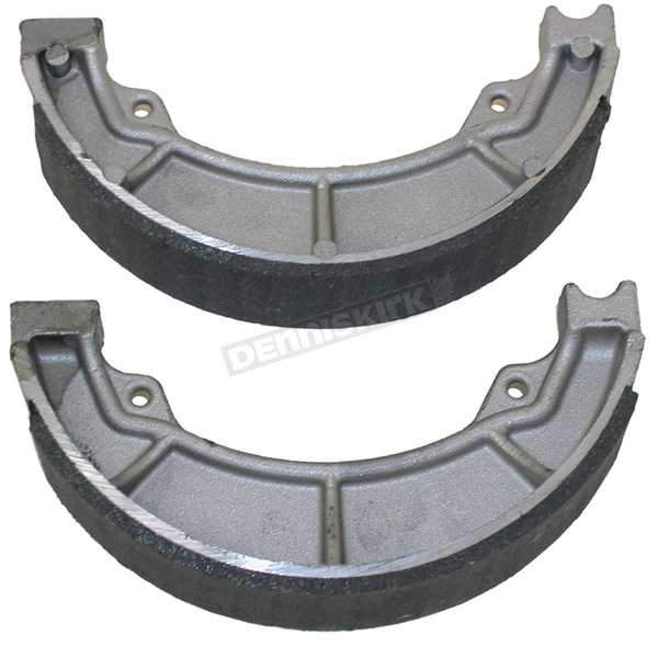 Factory Spec FS-1 Brake Shoes - FS-116