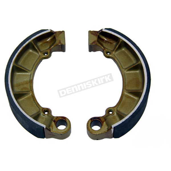Factory Spec FS-1 Brake Shoes - FS-117