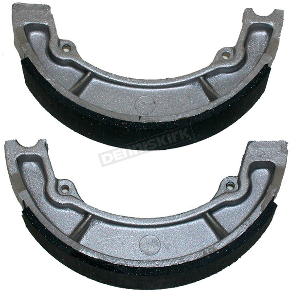 Factory Spec FS-1 Brake Shoes - FS-123