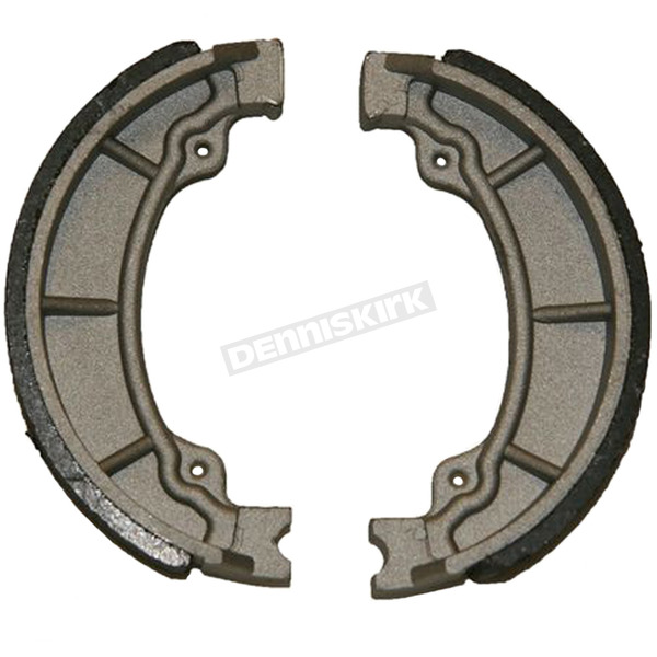 Factory Spec FS-1 Brake Shoes - FS-127
