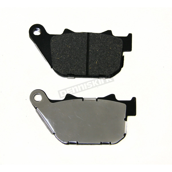 Factory Spec FS-4 Brake Pads - FS-446