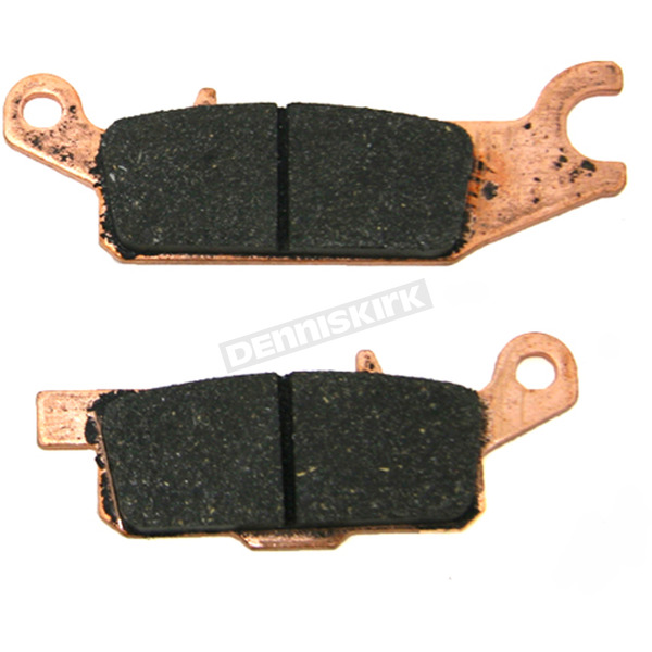 Factory Spec FS-4 Brake Pads - FS-457