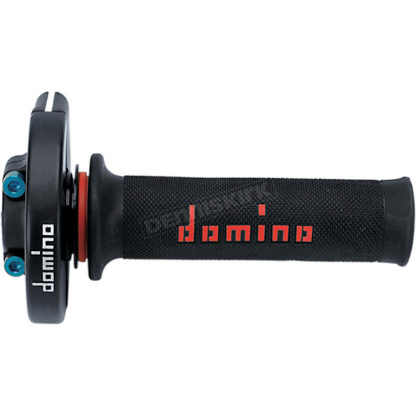 Domino Grips Torcere Throttle Controller - 3476.03