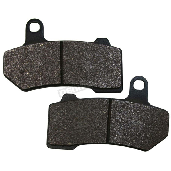 Factory Spec Brake Pads - FS-485