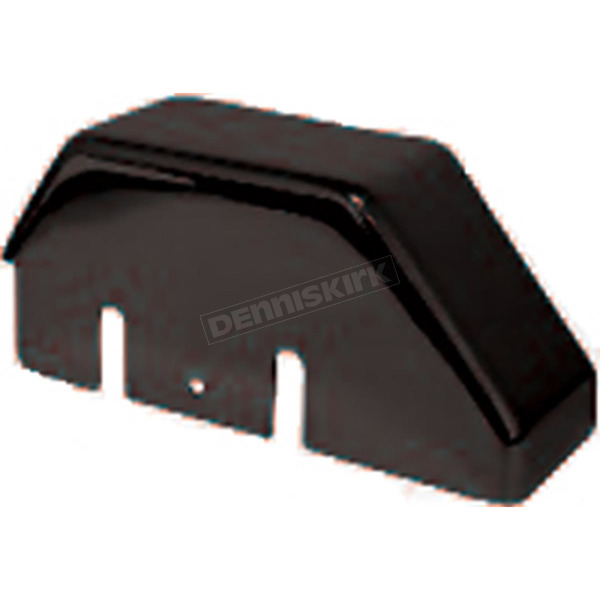 V-Factor Black Rear Master Cylinder Cover - 45425