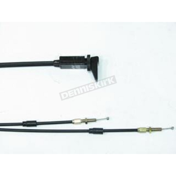 Replacement Choke Cable - 05-146-15