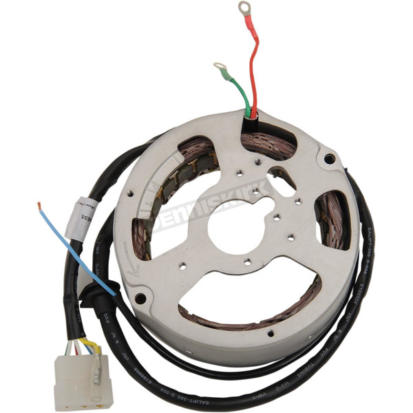Ricks Motorsport Electrics Stator - 21-416